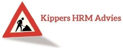 Kippers HRM