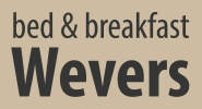 Bed & Breakfast Wevers