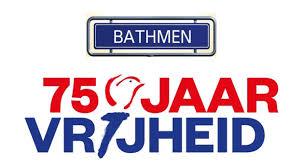 Activiteiten rondom 75 jaar vrijheid in Bathmen geannuleerd