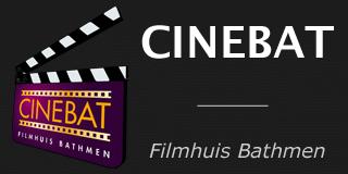 Filmhuis Cinebat in januari