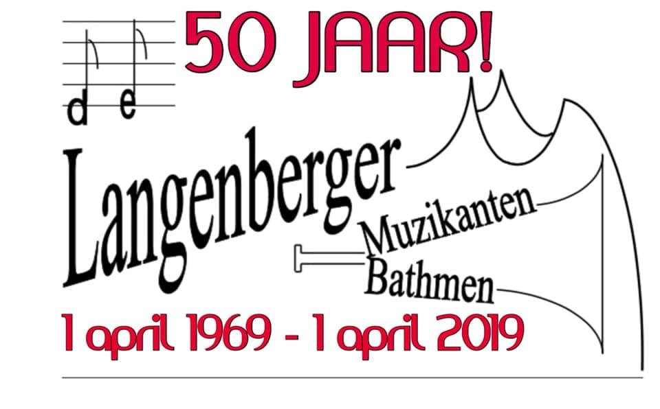 Zondag 24 november 11.15 uur Frühschoppen met Langenbergermuzikanten en Accordeonvereniging Vios